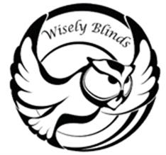Wisely Blinds Blind Cleaning Amp Blind Repair Arizona S